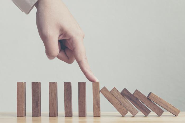 Как бороться с карьерным кризисом разных лет
