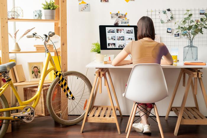 Живые компании: как меняется бизнес при переходе на home office?