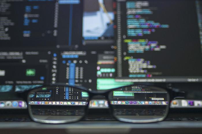 Где учиться языкам программирования