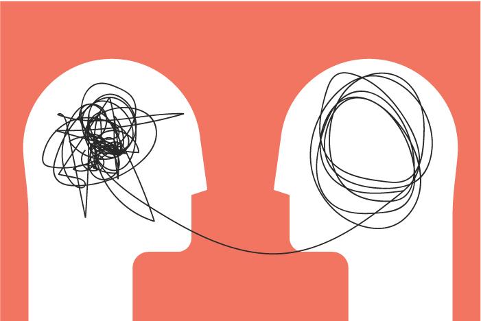 Как коммуникации влияют на развитие бизнеса и человеческий капитал
