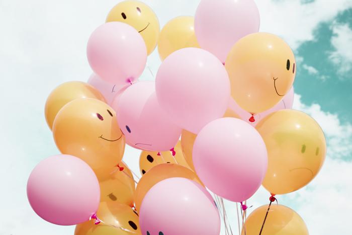 Как генерировать гормоны счастья и жить в свое удовольствие