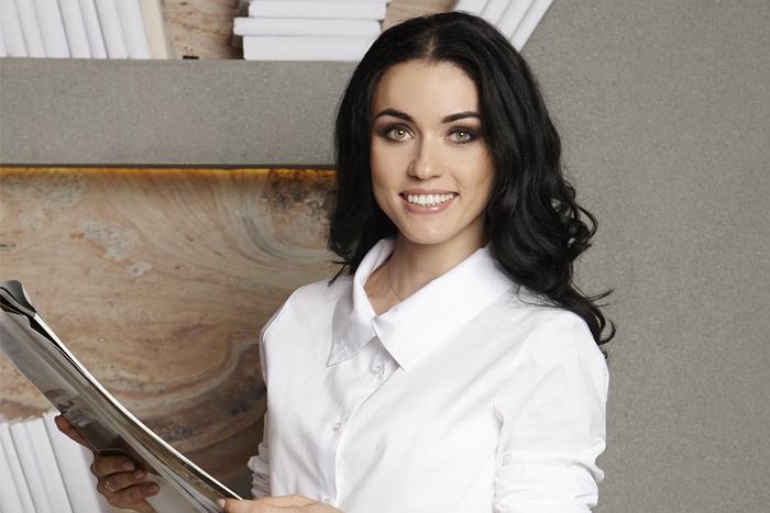 Елена Полозкова, Schneider Electric: «У роли CFO нет гендерной привязки»