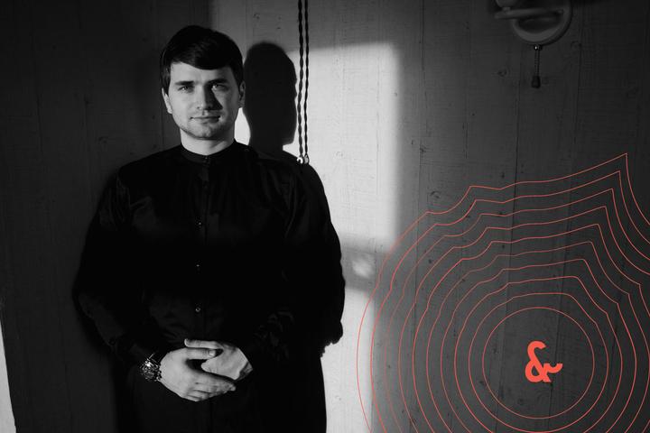 Илья Степанов о том, как эмоциональный интеллект поможет разобраться в себе