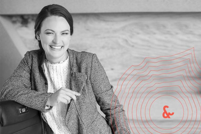 Ольга Смирнова о клиентоориентированности как мягком навыке