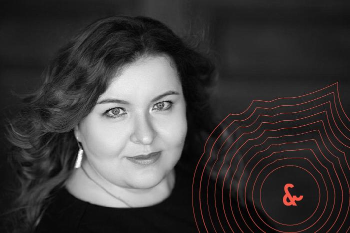 Татьяна Тиунова о навыке эффективного управления командой