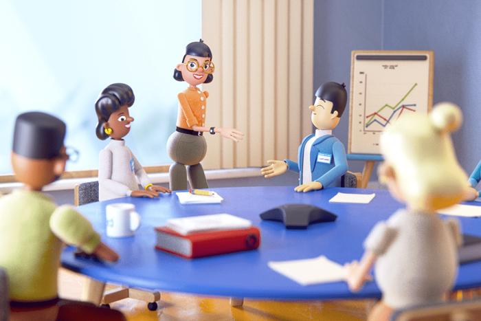Как создавать внутренних экспертов в компании