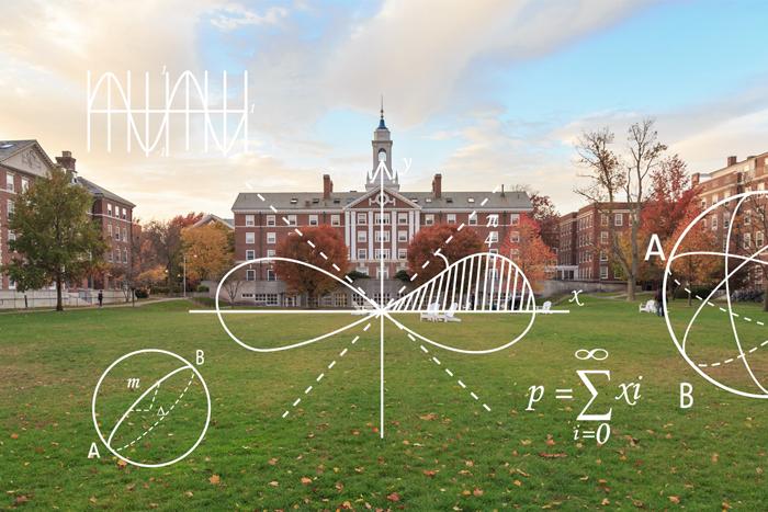 Как поступить на работу в Гарвард?