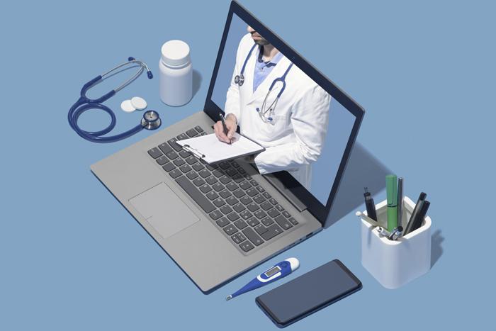 Подборка: 10 YouTube-каналов о медицине