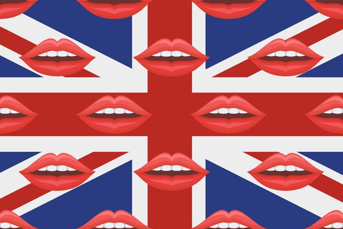 Современный английский язык: чем радует 2020-й