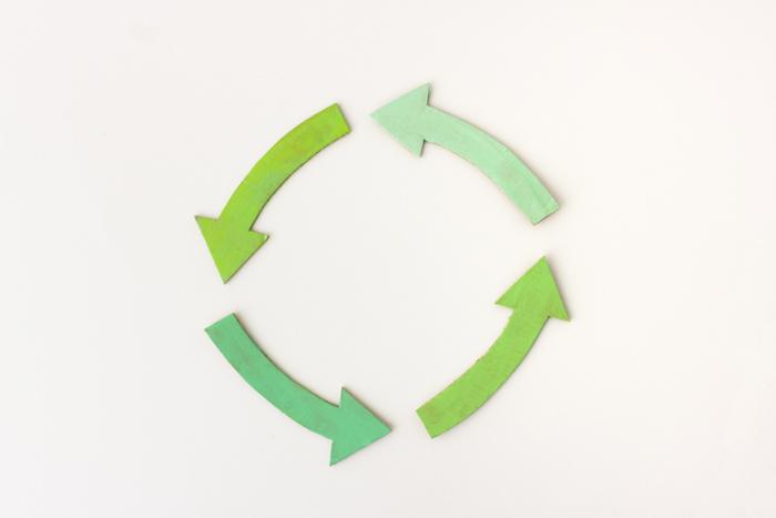 Что мы знаем об LCA, или оценке жизненного цикла продукта
