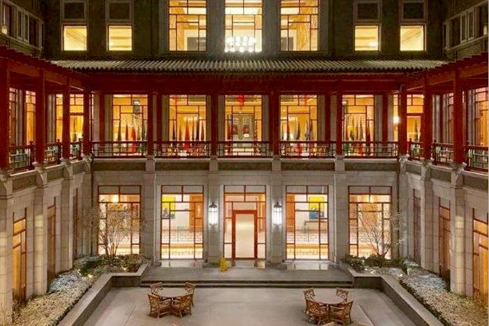 Познать Китай: обучение по одной из самых престижных стипендий в мире