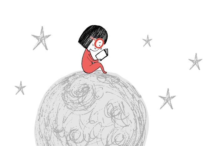 Научно-популярные проекты для детей: как выпустить альманах
