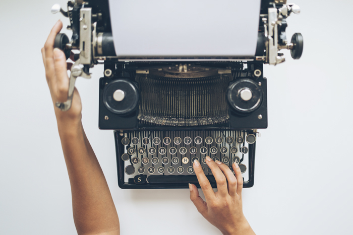 Издать свою книгу — просто