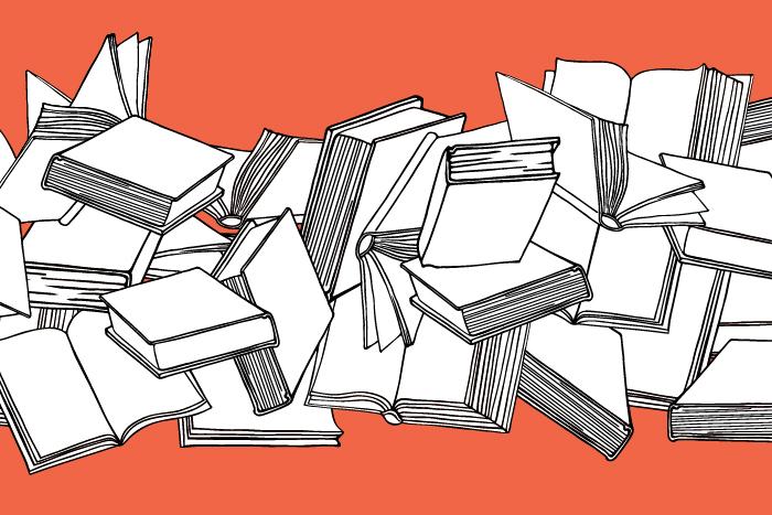 Почему современная русская литература ничуть не уступает зарубежной