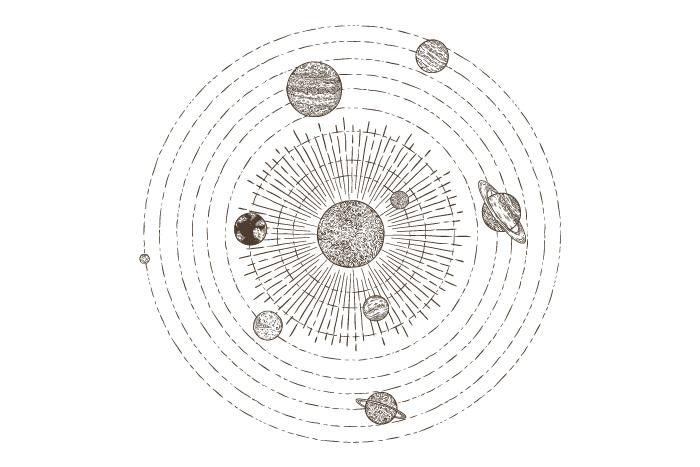 Ретроградный Меркурий — миф?