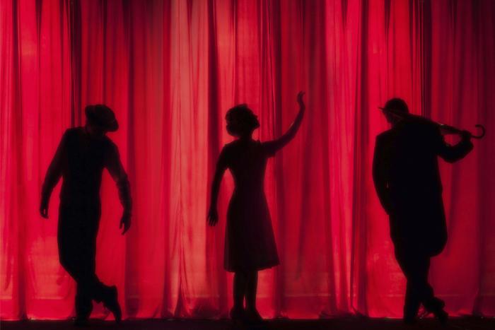 Не Богомоловым и Серебренниковым едиными: лучшие театральные постановки