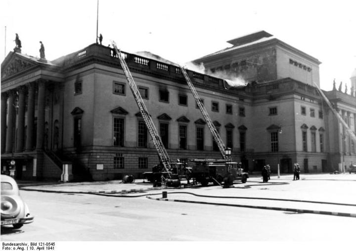 Bundesarchiv Bild 121-0545, Berlin