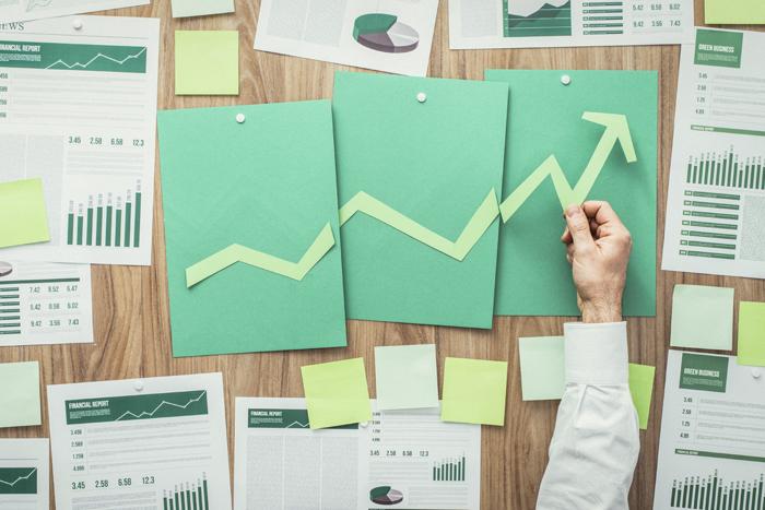 Формирование корпоративной культуры: исследование Гарварда