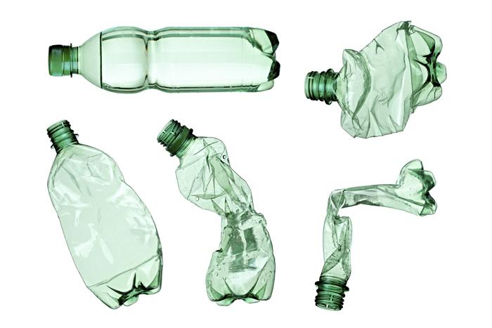 Развенчать мифы о пластике: приложение «ПроПластик»
