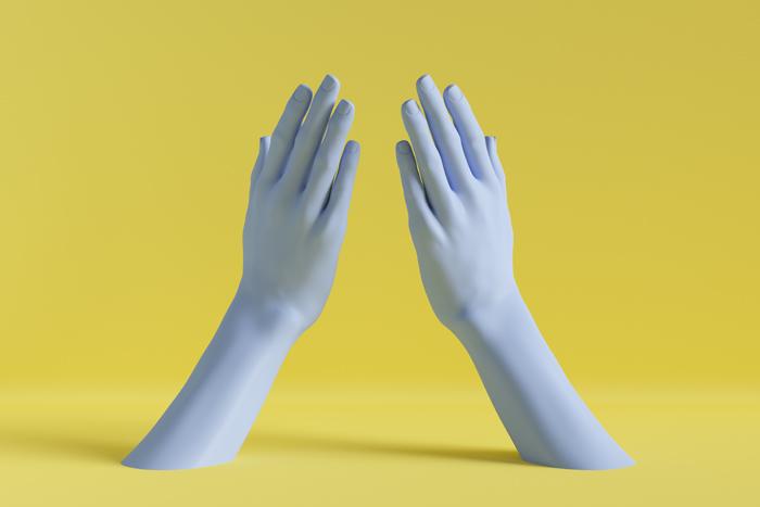 Русский жестовый язык: как изучение РЖЯ помогает понять мир и искусство
