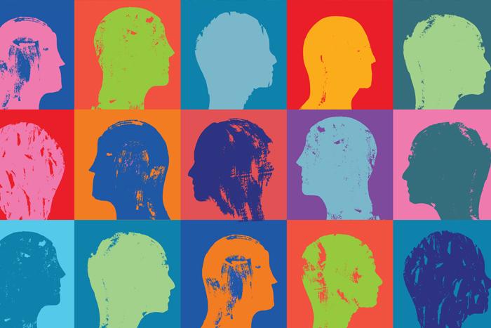 Факты памяти: сколько наших воспоминаний поддельные?