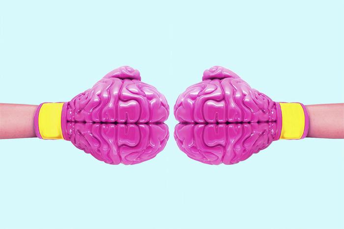 Можем ли мы управлять своей памятью