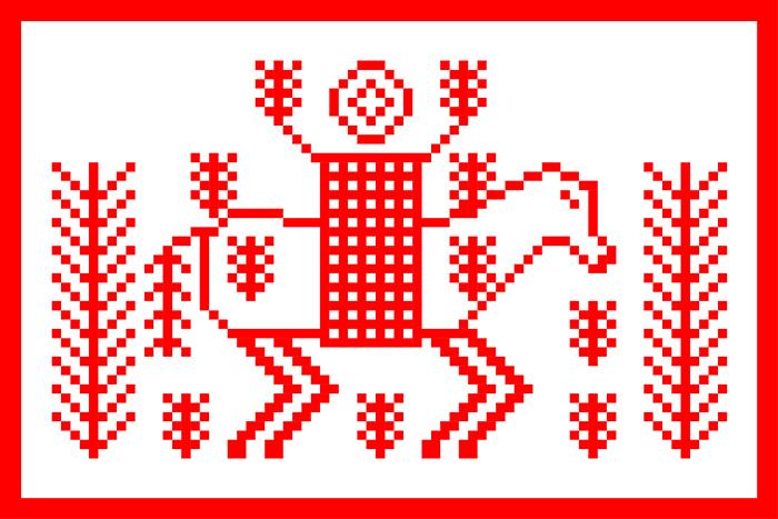 Беларусь, Белоруссия, белорусский: как правильно