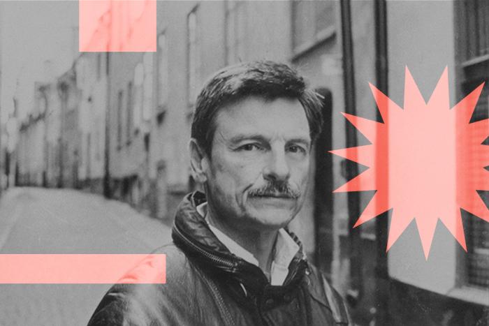 Для целей личности высоких: Андрей Тарковский — о себе, любви и искусстве