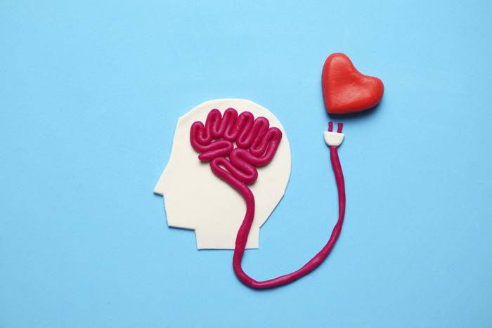Как эмоциональный интеллект стал самым востребованным навыком