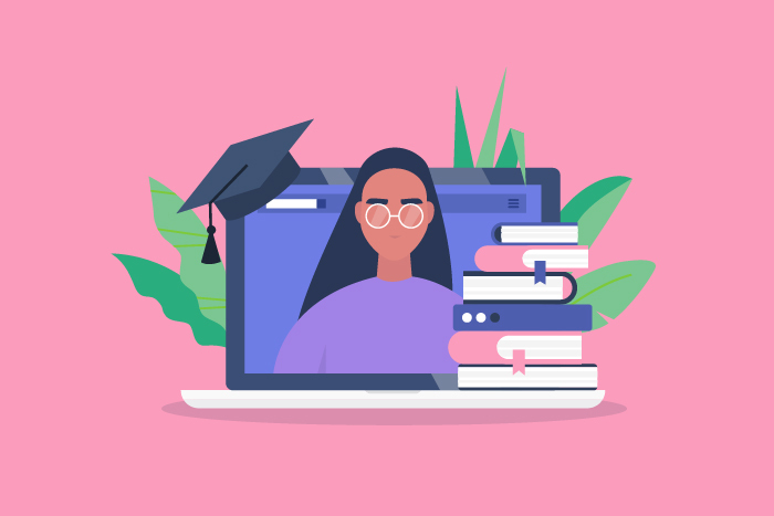 Как выбрать программу для дополнительного образования