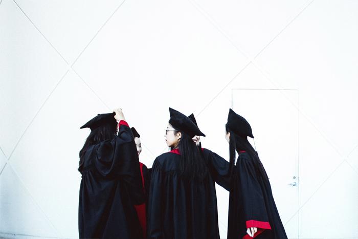В Сингапур, Китай, Корею: гранты на обучение в Азии в 2021 году