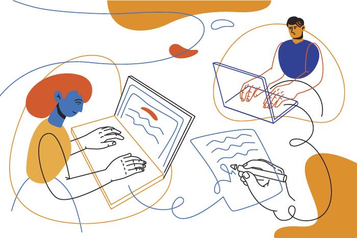От идеи до релиза: где учиться работе с продуктом