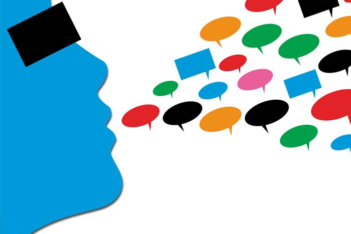 Как поговорки изменили самовосприятие