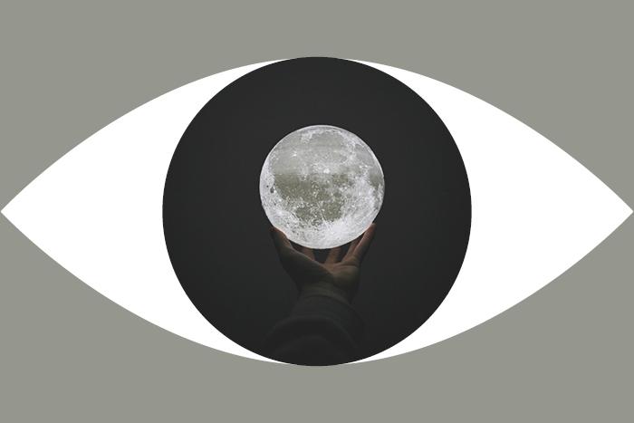 Разбуди меня: факты о лунатиках