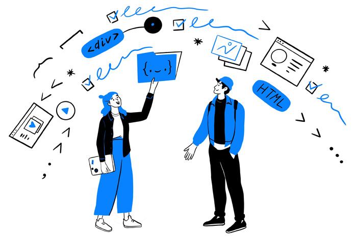 Проводники в образовании: зачем вам нужен наставник