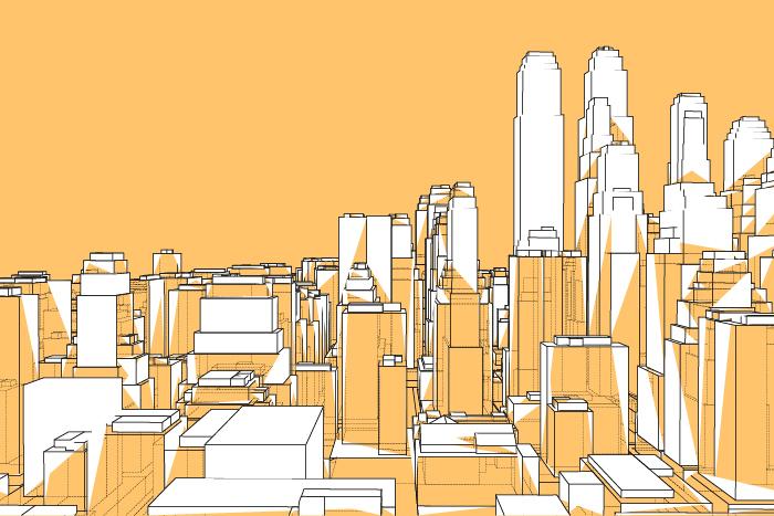 Где учиться: шесть главных архитектурных вузов мира