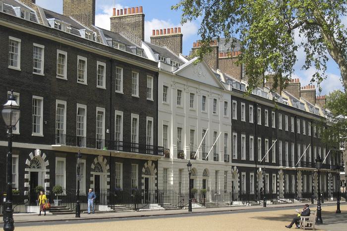 Письмо из Лондона: как получить стипендию Chevening