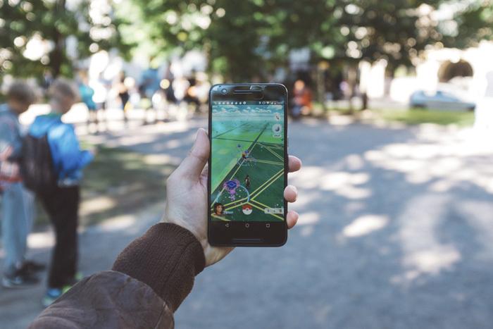 Playmob: игры, трансформирующие реальность