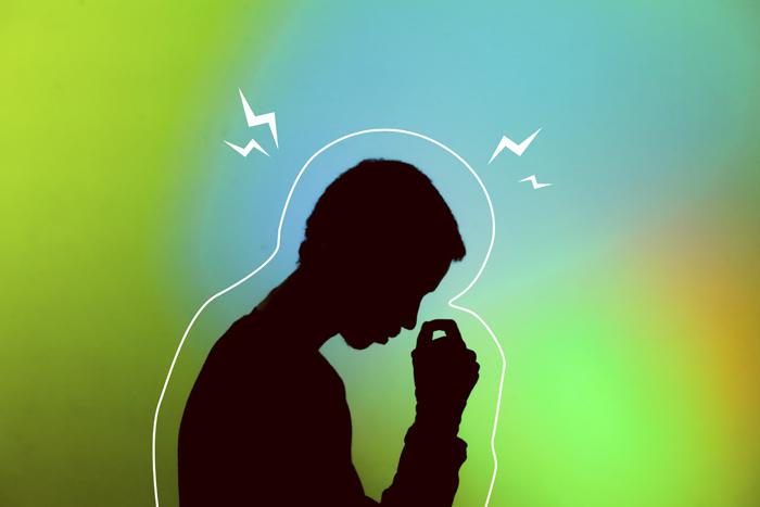 Почему необходимо следить за психическим здоровьем