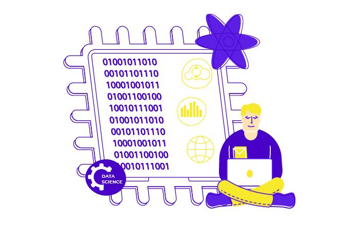 Мифы о профессии data scientist