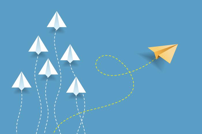 Что такое осознанное лидерство