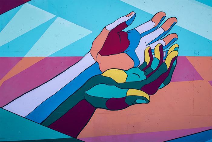 Почему люди стремятся сформировать и сохранить привязанность