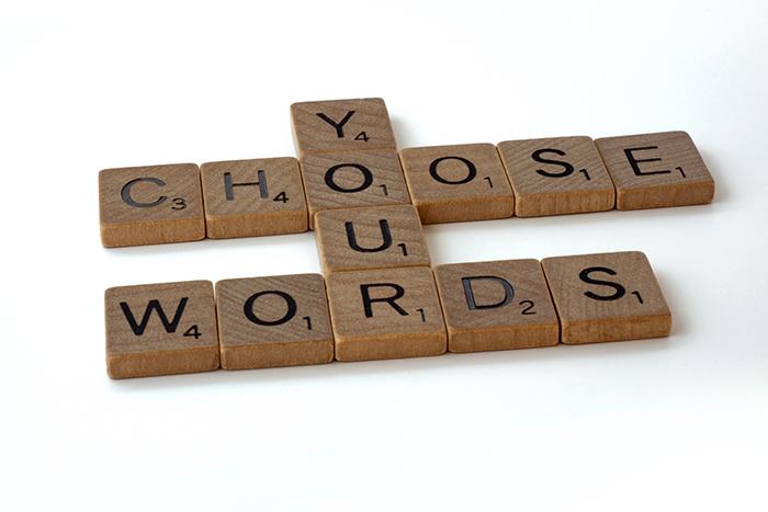 Техники запоминания новых слов