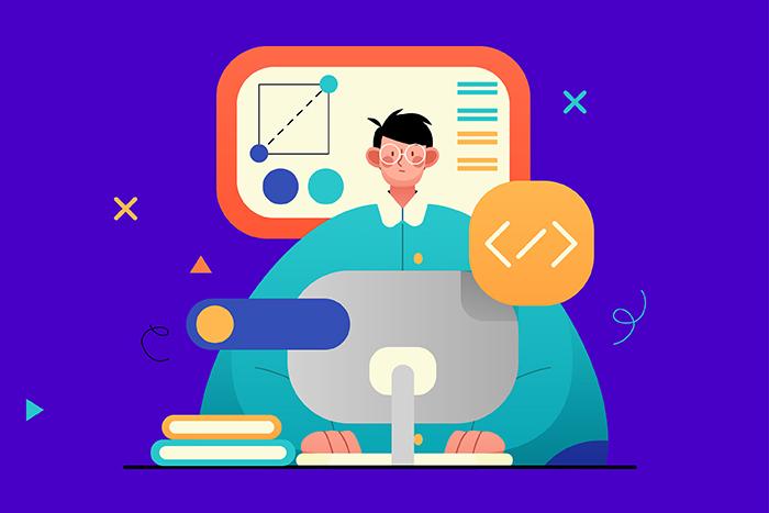Из менеджмента в data science: как с нуля шагнуть в IT