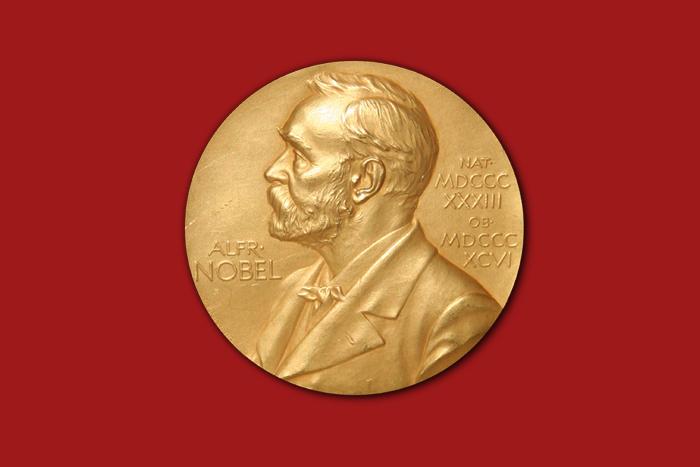 Нечто в центре Галактики: за что вручили Нобелевскую премию по физике в 2020 году