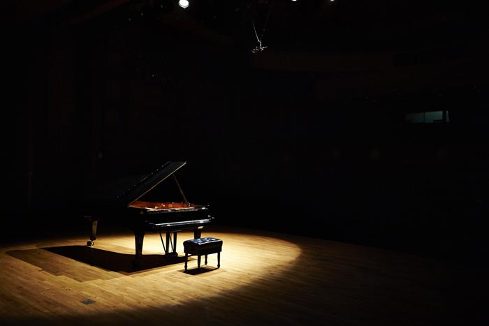 Почему тишина — это музыка