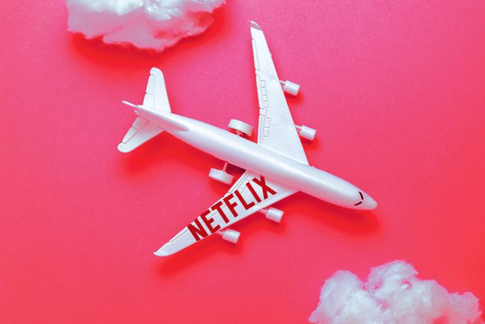 Опыт Netflix: как отказ от графика отпусков привел компанию к успеху