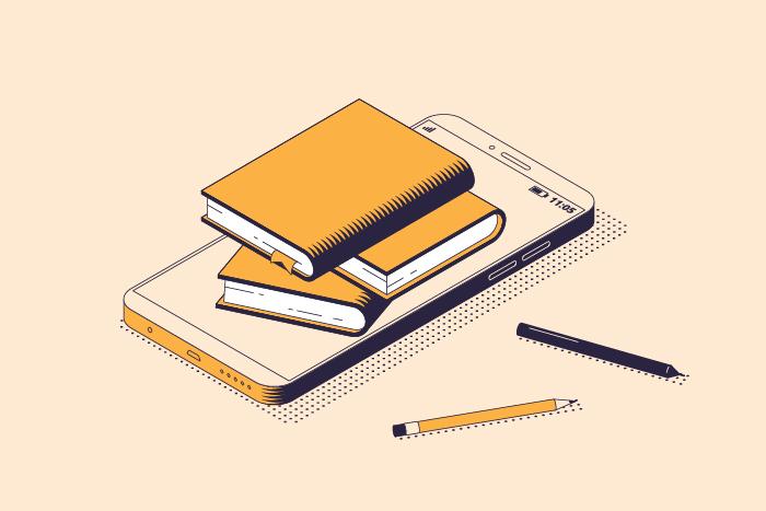 Телеграм-каналы про образование