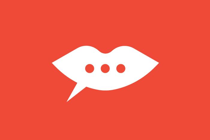 Четкость речи — четкость мысли: как улучшить свою речь