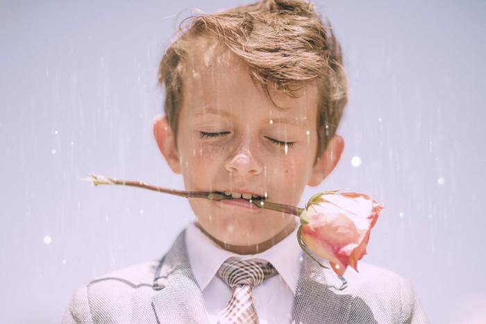 Базовые эмоции: что на самом деле значат смех, улыбка и слезы